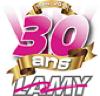 Une année spéciale pour LAMY Les Constructeurs : celle des 30 ans !